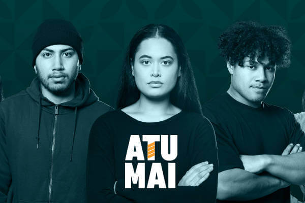 First national violence prevention programme for Pasifika young people