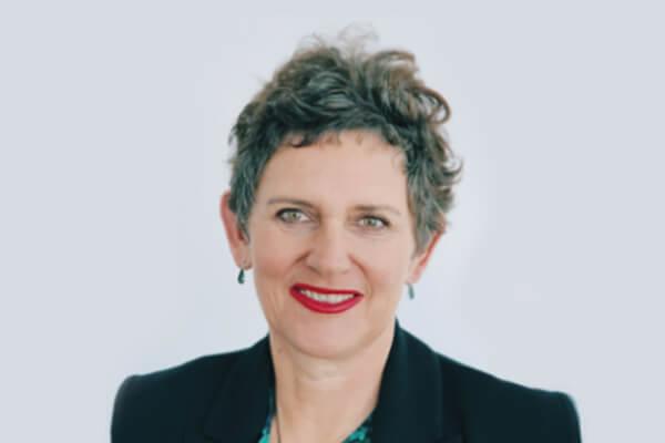 Te Pou board announces new chief executive