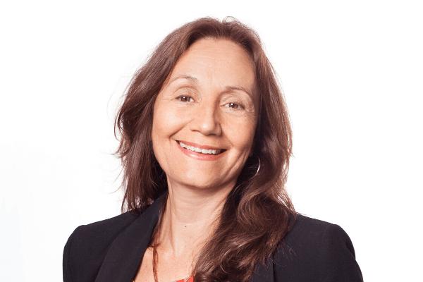 Le Va Board announces new chief executive