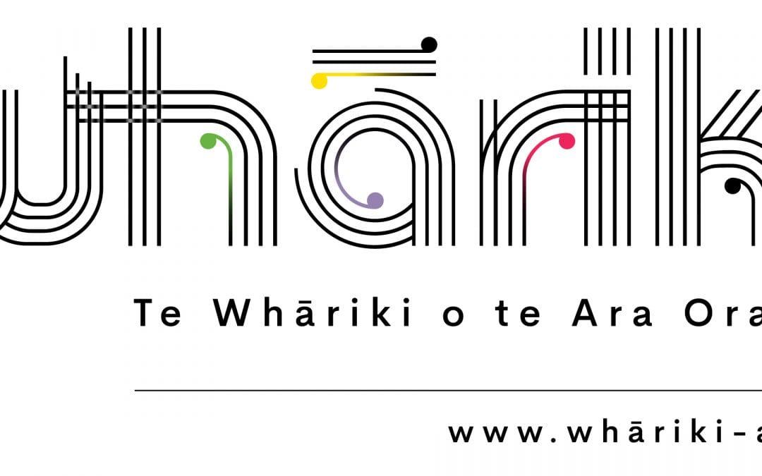Te Whāriki o te Ara Oranga – New network for leaders and innovators launches